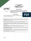 Feb. 25 City Council Agenda