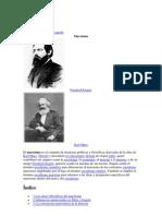Marxismo.docx
