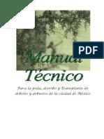 Manual-Técnico-para-la-Poda-en-Distrito-Federal