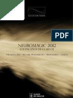 DOSSIER NEUROMAGIC 2012.español