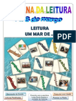 Cartaz Semana Da Leitura4