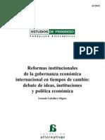 EP_61.pdf