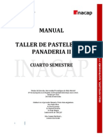 MANUAL TALLER PAST Y PAN II SEMESTRE IV (1).pdf