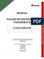 MANUAL TALLER PAST Y PAN II SEMESTRE IV (1).pdf
