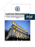 cartilha-custas-processuais