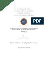 PG.IE009P61