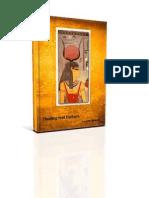 Healing Met Hathors