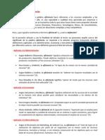 Eficiencia y Eficacia.docx