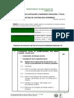 3er. parcial. cont. intermedia.doc