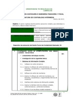 5to. parcial. cont. intermedia 2A.doc