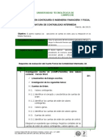 4to. parcial. cont. intermedia 2A.doc