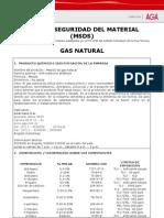 0136 Gas Natural