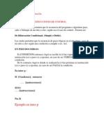 II corte de Int programación 2013