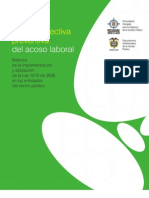 acosolaboral_funcionpublica