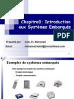 chapitre0_Introduction_systeme_embarqués_enis.pdf