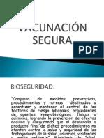 Vacunacion Segura.pdf