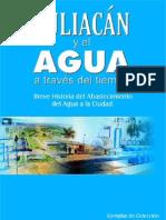 CuliacanyelAgua_atraves del tiempo.pdf