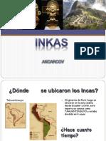 inkas-110504162117-phpapp02