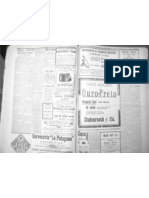 Pag Chile austral 1918.pdf