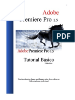 Curso de Adobe Premier.pdf
