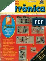 112956554 Aprendendo Praticando Eletronica Vol 42