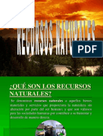 recursos-naturales.ppt