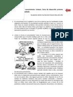 28832690 Fernandez Ana Maria El Campo Grupal Doc