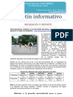BOLETIN INFORMATIVO Nº.06_2013