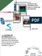 sistemas para toma de decisiones 5.pdf