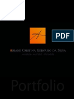 Portfolio Ariane