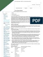 CCNA Practical Studies _ Chap 2