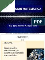clase-1-Conceptos Basicos.ppt