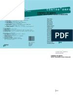 Contretemps 3, 2002.pdf