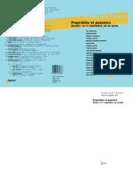 Contretemps 5, 2002.pdf