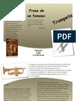 Sissy pdf