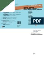 Contretemps 6, 2003.pdf