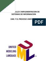 Diseño Sistemas Informacion