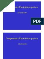 Generalidades_componentes
