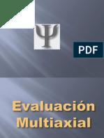 evaluacionmultiaxial.pptx