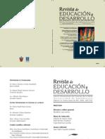 016_Completa Vf Revista