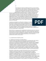 Soriano Rodríguez, Salvador Héctor - Reconstrucción Constitucional de los Derechos Fundamentales Constitucionales