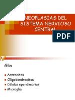 38-neoplasias-snc-13034