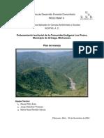 OTC_los_pozos ARTEAGA.pdf