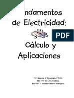 120506570-fundamentos-de-electricidad.pdf