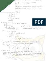mrtin kanginan 2.9 termodinamika.pdf
