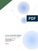 Lector Huella Digital.docx