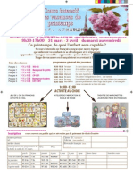 PDF PDF Brochure Cours Printemps 09 Fr2
