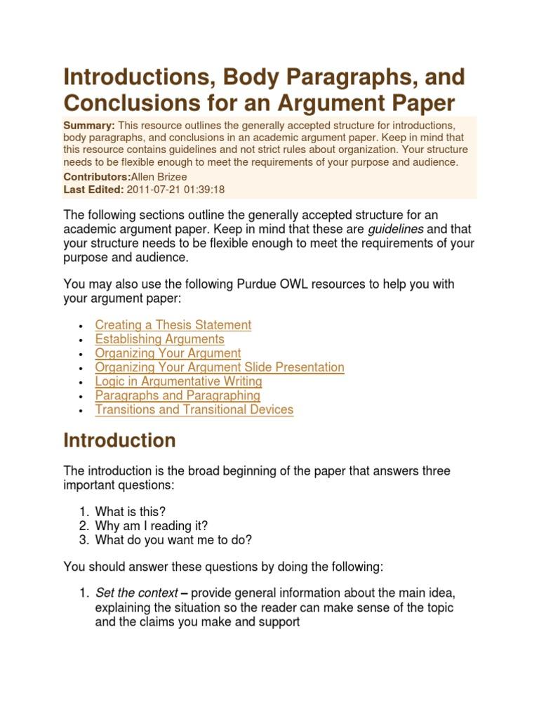 Academic essay writing problems