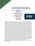 Descrição e Modelagem do Processo Decisório da Cadeia Produtiva do Trigo de uma Cooperativa Agroindustrial Paranaense Utilizando a Metodologia de Dinâmica de Sistemas - Daniel Tozzini