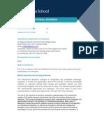 BSM632 International Business _2011-12_ Doc (1)